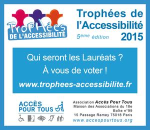 CartoucheVotes2015.small_
