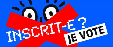 inscrit-e_vote2015_web