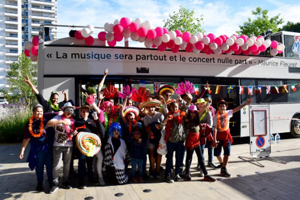 CMJ-Courbevoie-fete-de-la-musique2018-01 - 1
