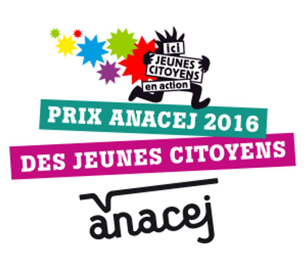 logo_jeunecitoyen_2015_web2