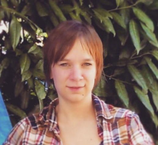 Fabienne Ferrerons, vice-présidente « Politiques jeunesses» du CNAJEP.