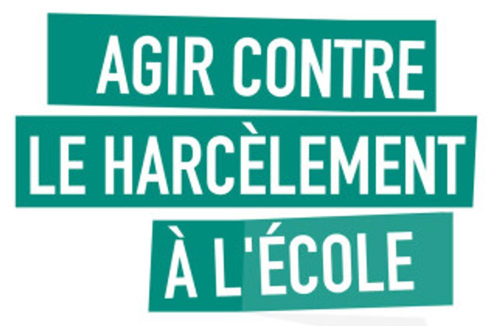 Agir_contre_le_harcelement_865122.54