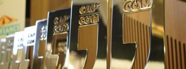 Prix Cap'Com