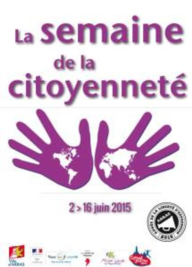 semaine-de-la-citoyennete-arrras-2015
