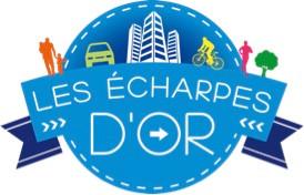 Le Conseil Municipal des Enfants de Créteil récompensé par l'Association Prévention Routière
