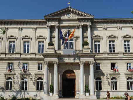 6 juin, Assemblée générale sous le signe de la Culture, à Avignon