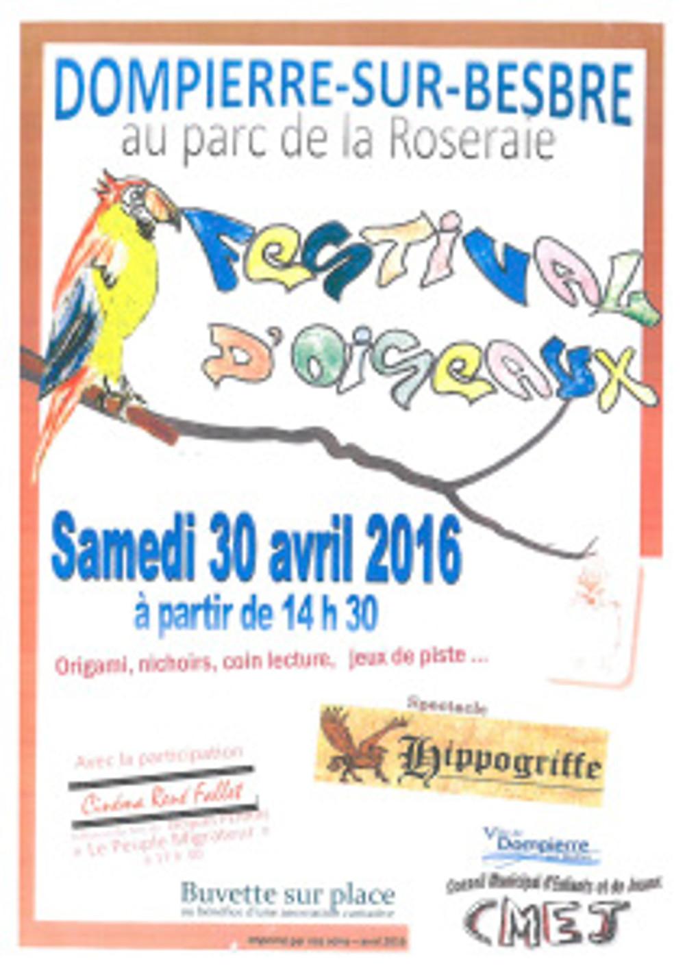 le-festival-des-oiseaux