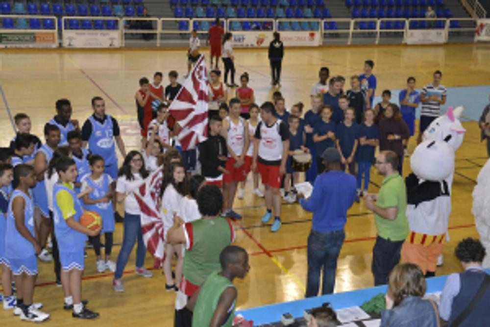 tournois_basket_schiltigheim01