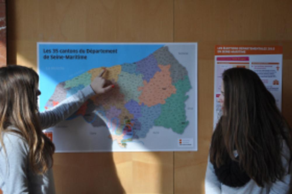 cdc-seine-maritime-departementales