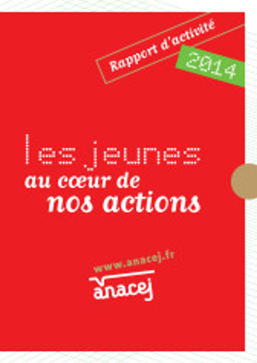 rapport_acti_2014©anacej_Page_01