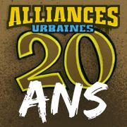 Bagneux fête les 20 ans du Festival Alliances Urbaines !  Avec vous ?