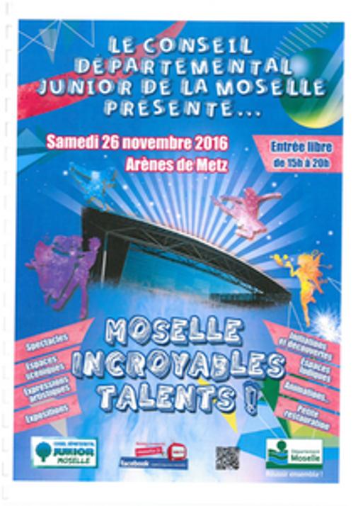CDJ-Moselle