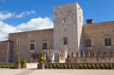 Retrouvez-nous au Palais des Rois de Majorque pour l'Assemblée générale