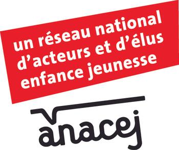 anacej_logo_2014_CMJN