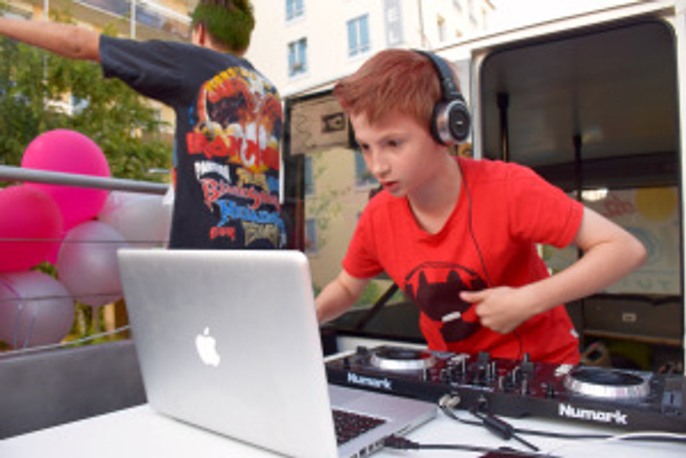 CMJ-Courbevoie-fete-de-la-musique2018-04 - 1