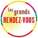 23 janvier : La Rencontre des Régions, à Marseille, en Région Sud