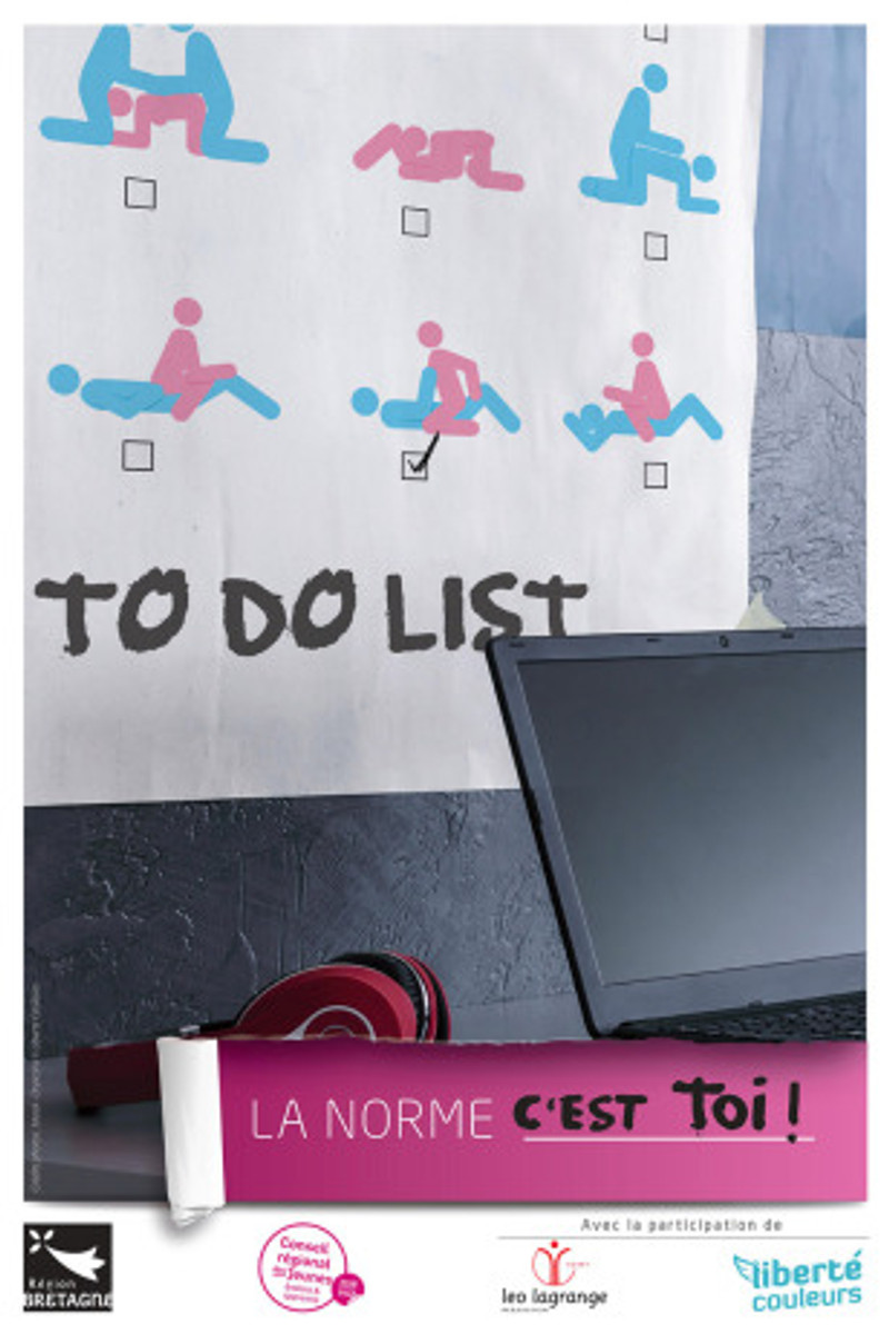 04-to-do-list