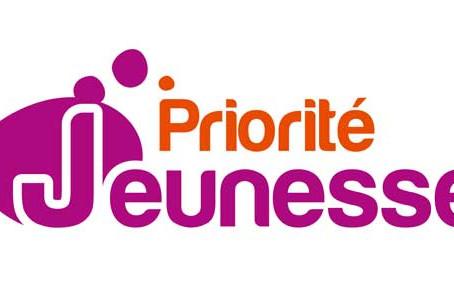 Le Comité interministériel de la Jeunesse à Besançon le 3 juillet