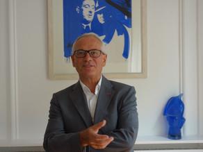 A la découverte du Souvenir Français, partenaire des Prix Anacej
