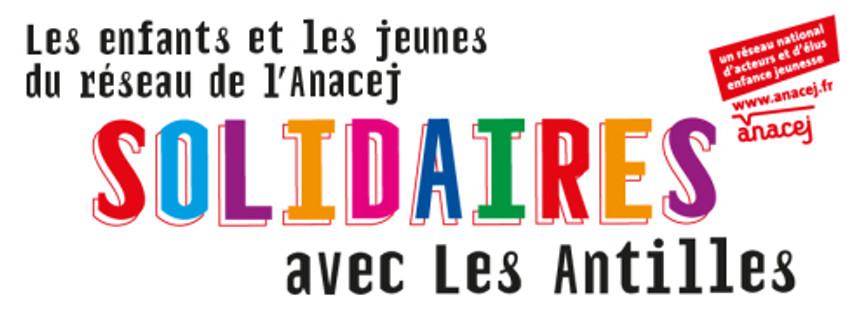 solidarite-antilles