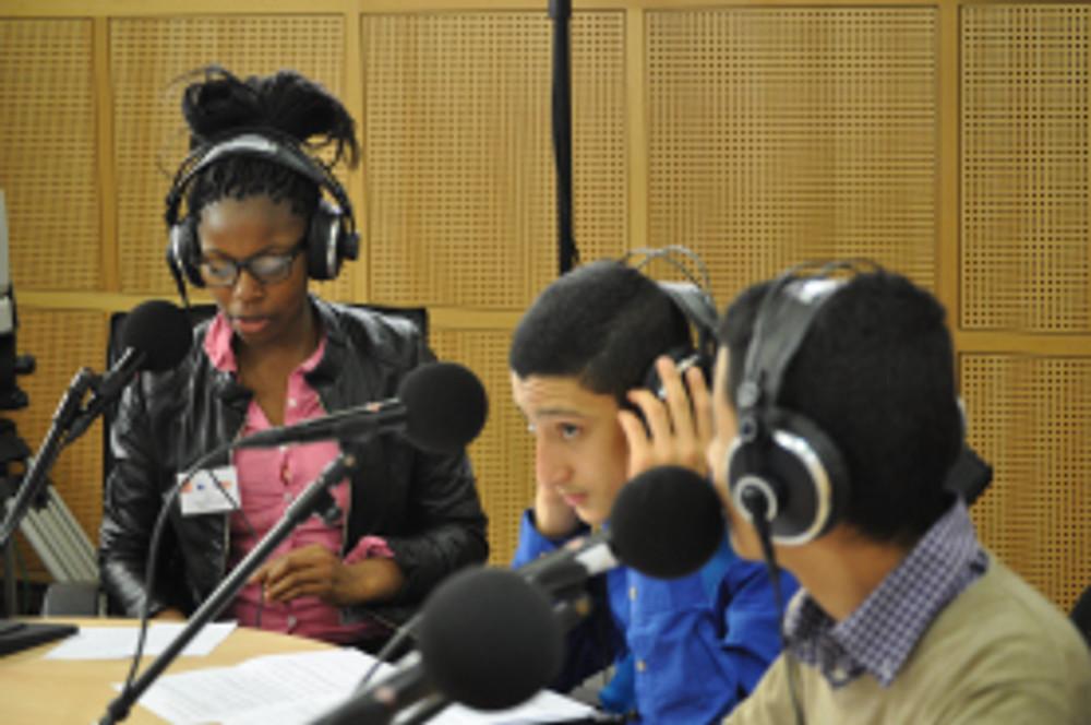 cdc-seine-maritime-radio