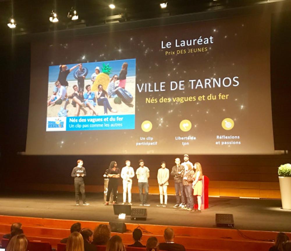 tarnos-prixcapcomanacej-jeunes2018 - 1