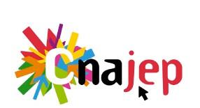 Service national universel : Vers une phase de consultation des jeunes qui interroge le Cnajep