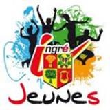 ingre_jeunes_logo