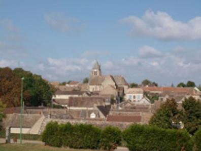 Villemanoche