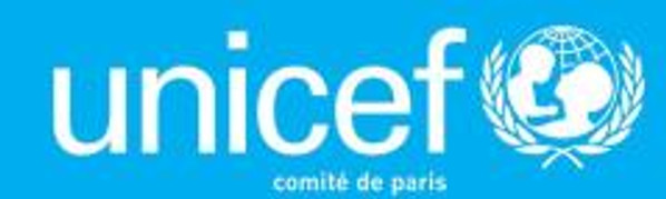 logo_unicef_paris