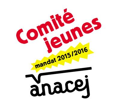 Élections Départementales 2015: le choc, réagissons!