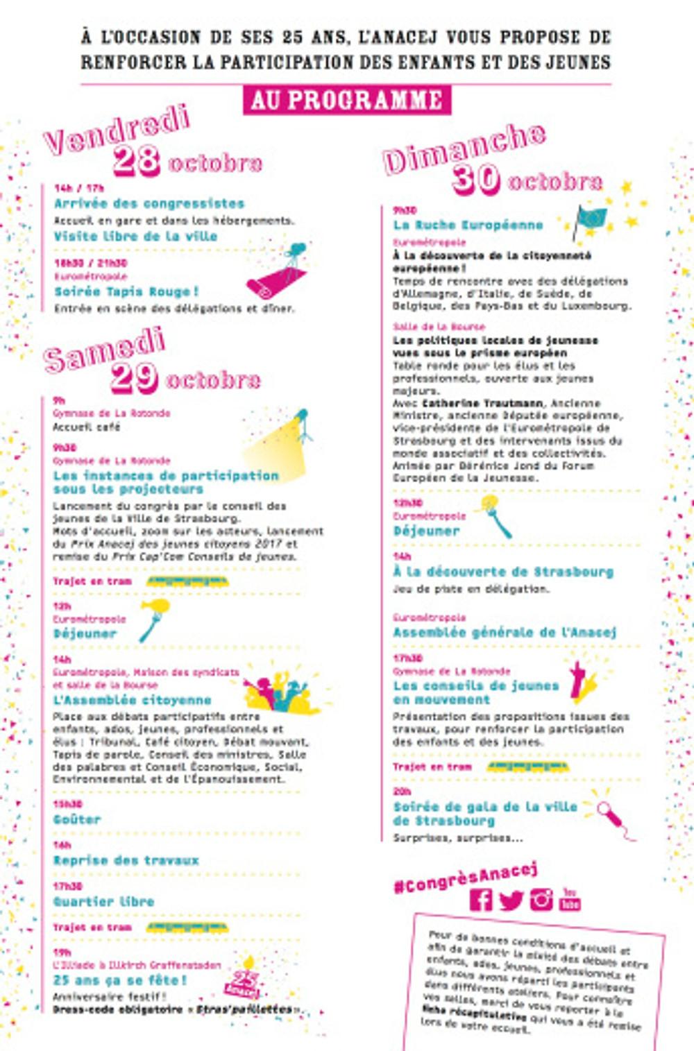 programme-congres2016anacej