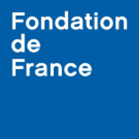 Fondation_de_France-logo