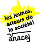L'Anacej se félicite de la publication en juillet dernier du Livre vert sur la Jeunesse. Ce document nous semble être une bonne base de discussion que la concertation en cours ne manquera pas de renforcer.