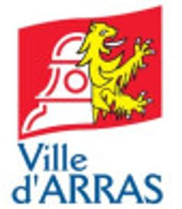 Logo_arras