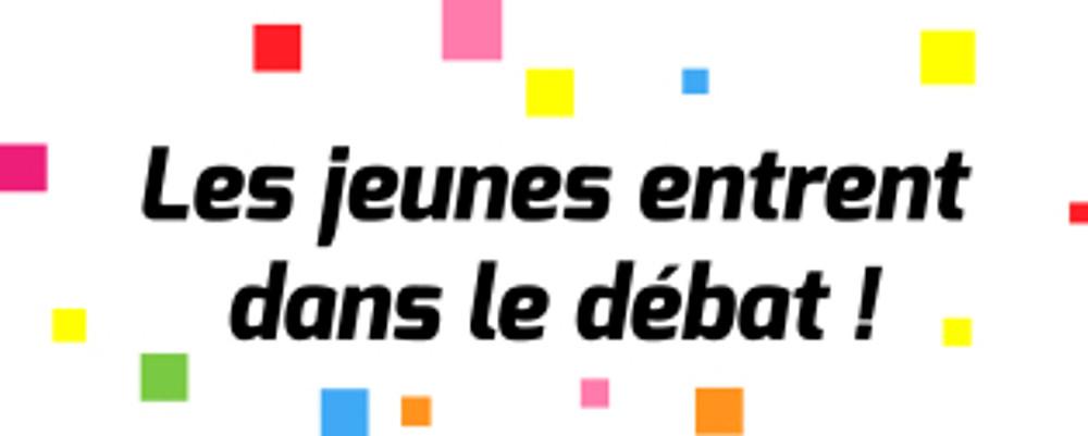 FFJ_Slogan