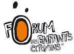 forum-des-enfants-citoyens