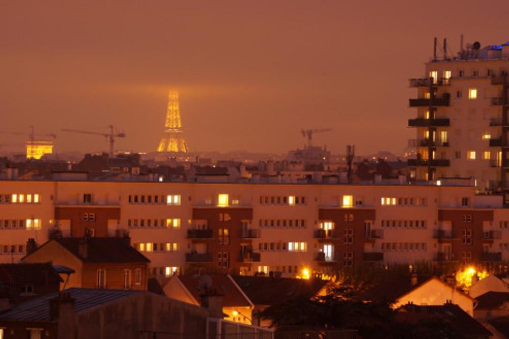 @Willy Bedani Asnieres-sur-Seine