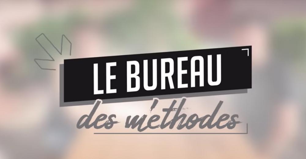 bureau-des-methodes-cnajep