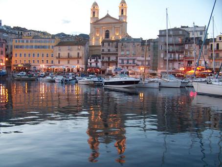 28 juin : Le programme et les documents de l'Assemblée générale de l'Anacej, à Bastia