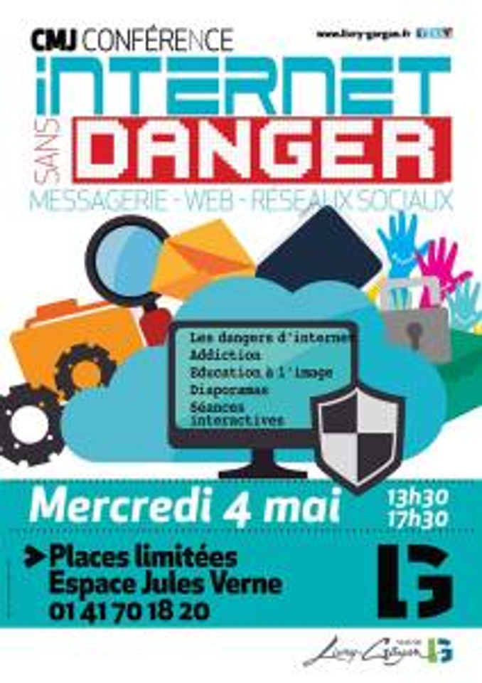internet-sans-danger-livry-gargan