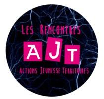 Les Rencontres AJT avec l'Anacej