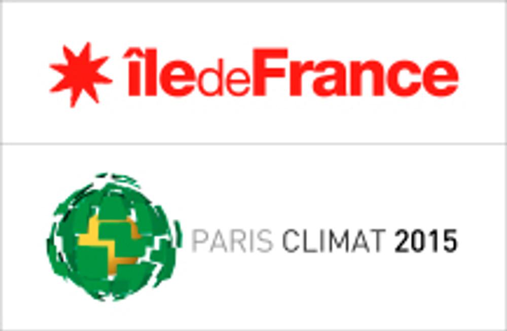 logo_idf-climat