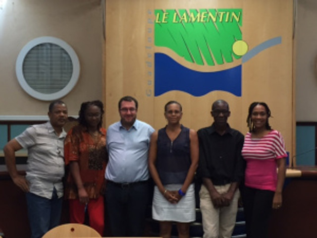 LeLamentin-Guadeloupe©Anacej