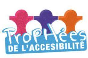 Candidatez à la 5ème édition des Trophées de l'Accessibilité