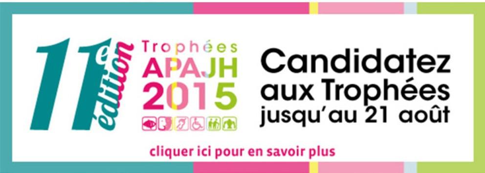 11eme-trophees-apajh