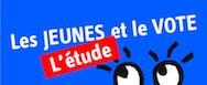 bandeau_vote2015_web