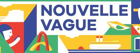 5-7 décembre : Rendez-vous au Havre pour le 29ème Forum Cap'Com