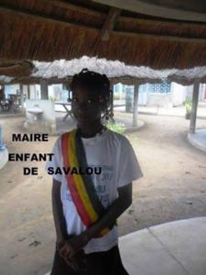 conseil_communal_enfant_savalou_anacej03