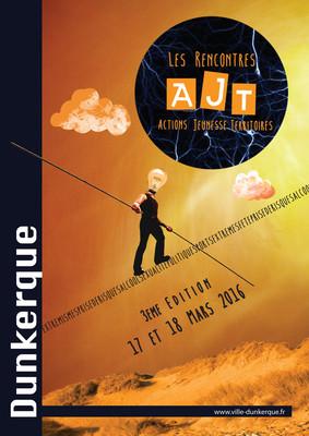 AJT16